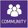 Community-2.png