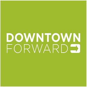 DF-Logo.png