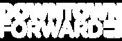 DF-Logo-white.png