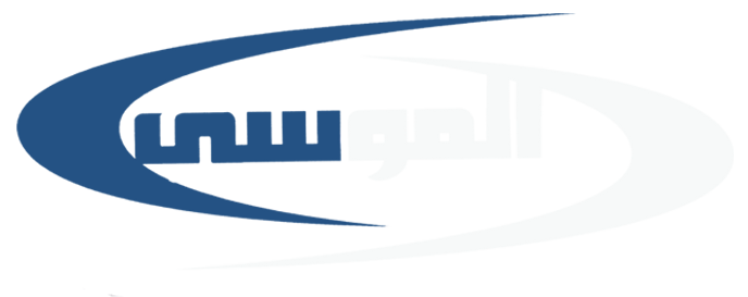 شعار الموسى3.png
