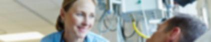 Online Paramedical courses IMSR