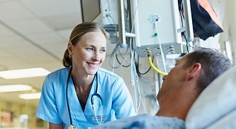 curso enfermeria dialisis