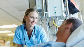 병원·의료기관에서의 진료·개인정보보호 (3)