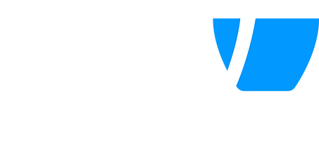 tray-logo.png