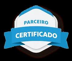 seal-certificate.webp