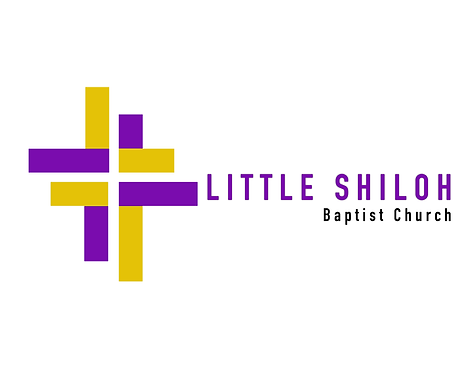 Lsbc logo.png
