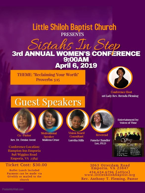 2019 Woments Conference.jpg
