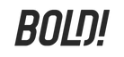 Bold TV - Logo.png