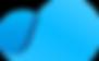 echoAR - Logo (Cloud)