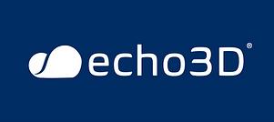 echo3D_brand_logo_3.png