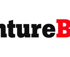 echo3D featured on VentureBeat