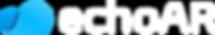 echoAR - Logo