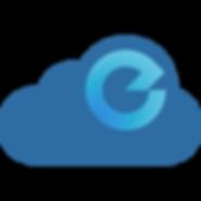 echoAR Cloud.png