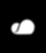 echoAR_brand_icon_4.png