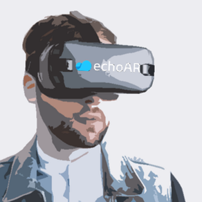 What to expect from AR/VR in2021