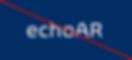 echoAR_brand_incorrent_6.png