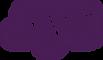.XYZ Logo