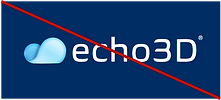 echo3D_brand_incorrent_4.png