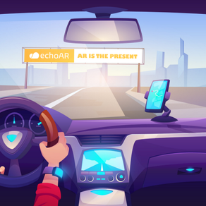 How Augmented Reality (AR) is Changing the Automobile Industry