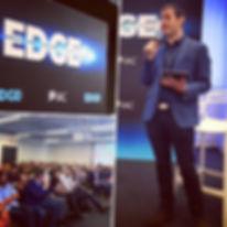 IAC EDGE Summit.jpg