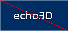 echo3D_brand_incorrent_6.png
