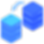 iconfinder-servertransfer-4417112_116623