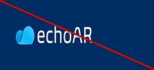 echoAR_brand_incorrent_5.png