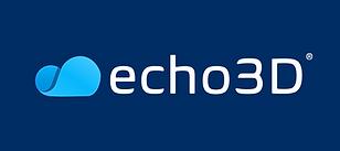 echo3D_brand_logo_1.png