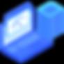 iconfinder-fastwebsiteloadspeed-4417092_