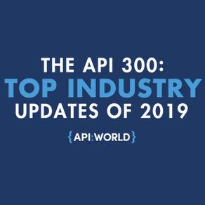 echoAR named among The API 300
