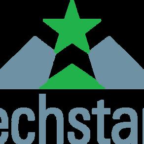 echoAR joins Techstars