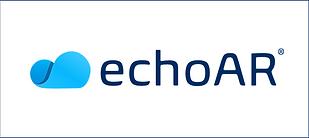 echoAR_brand_logo_2.png