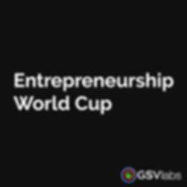 Entrepreneurship World Cup + GSVlabs.png