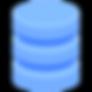 iconfinder-database-4417104_116643_edite