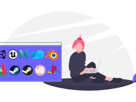 Top 10 VR DevTools Every Developer Should Know