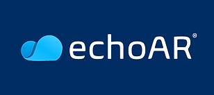 echoAR_brand_logo_1.png
