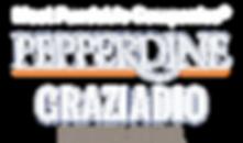 Pepperdine Graziadio Business School