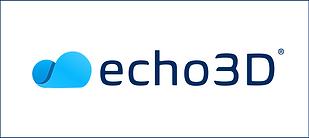 echo3D_brand_logo_2.png