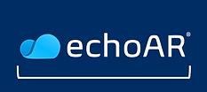 echoAR_brand_size_1.png