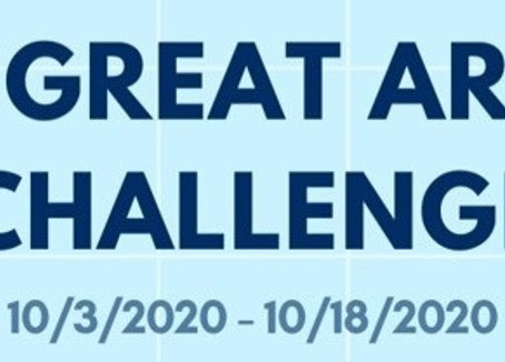 Join The Great AR/VR Challenge
