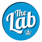 Columbia Startup Lab (CSL)