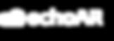 echoAR - Logo 2020 - Knockout.png