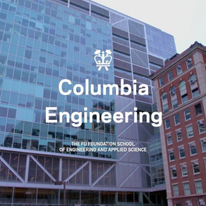 echoAR talks #XRJobs and Career Planning with Columbia Engineering