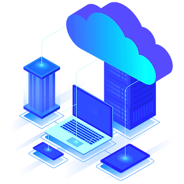 iconfinder-cloud-management-4341278_1205