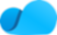 echoAR - Logo 2020 - Cloud.png