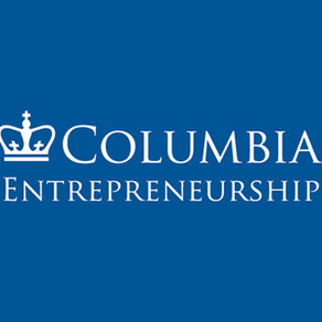 echoAR leads an Ask Me Anything with Columbia Entrepreneurship