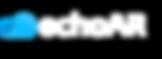 echoAR - Logo 2020