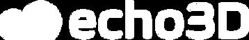 echo3D - Logo 2021 - Knockout.png