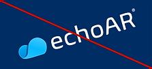 echoAR_brand_incorrent_3.png
