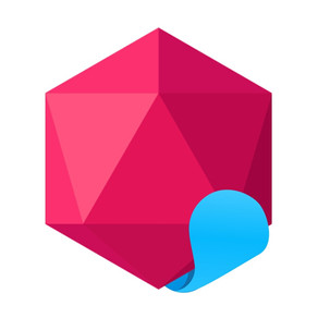 Google Poly is Gone: Here is the New Way to Search and StorePolygons
